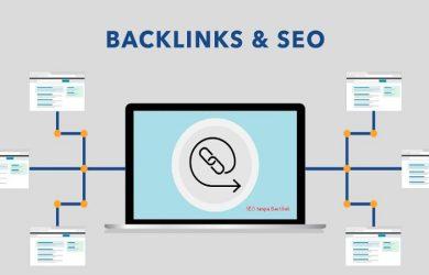 jasa backlink murah dan berkualitas