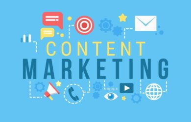 Mengapa Content Marketing Penting